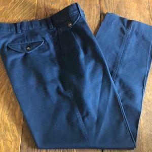 Savane Mens casual pants